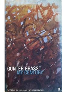 Гюнтер Грас | My century