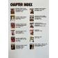 Jamie Hewlett and Alan Martin   Tank Girl #3 Графична Новела  4