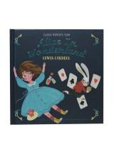 Lewis Carol | Alice in Wonderland