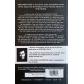 Майкъл Кънингам | Дни образци 2