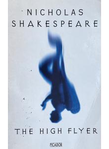 Никълъс Шекспир | The High Flyer