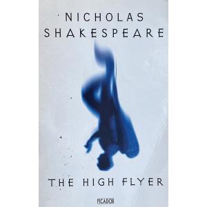 Никълъс Шекспир   The High Flyer