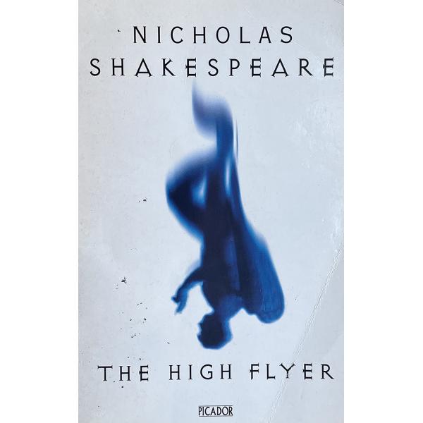 Никълъс Шекспир | The High Flyer 1