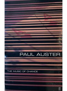 Пол Остър | Музика на случайността