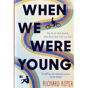 """Richard Roper 