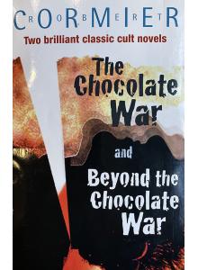 Робърт Кормие | Шоколадената война и По-късно в Шоколадената война