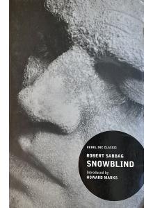 Робърт Сабаг | Snowblind