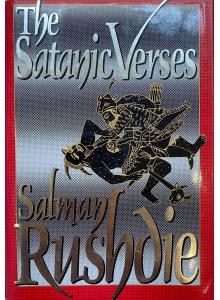 Salman Rushdie | The Satanic Verses