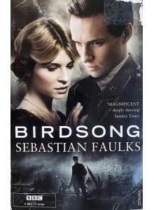 Себастиан Фолкс | Птича песен