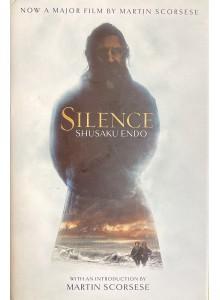 Шюсаку Ендо | Мълчание