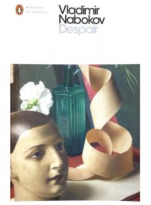 Владимир Набоков | Отчаяние