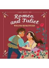 William Shakespeare | Romeo and Juliet