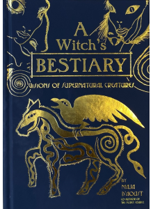 """Maja D'Aoust 