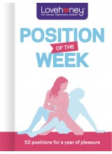 18+ Position of the week