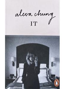 "Алекса Чанг | ""It"""