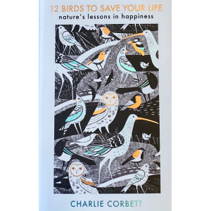 """Charlie Corbett 