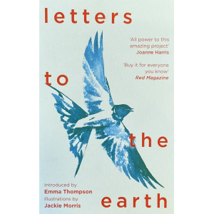 """Emma Thompson 