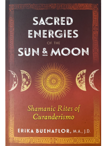 """Erica Buenaflor 