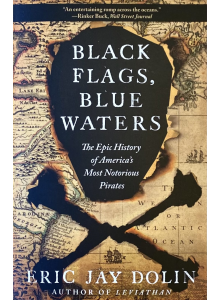 """Eric Jay Dolin 