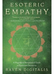 Esoteric Empathy | Raven Digitalis