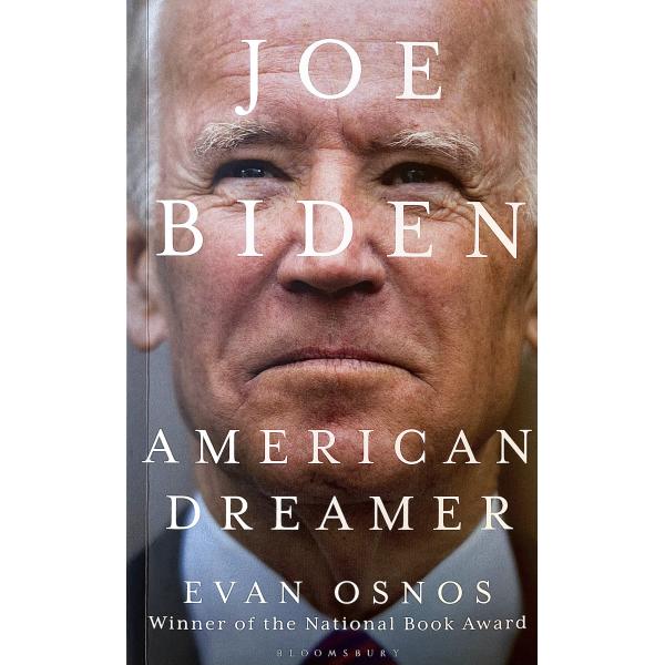 Белия дом ,Джо Байдън ,Политика ,Президент