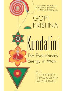 Kundalini | Gopi Krishna