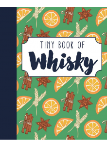 Малка книжка за уиски