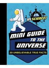 Mini Guide to the Universe
