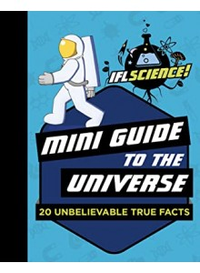 Mini Guide to the Universe