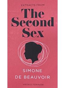 "Симон дьо Бовоар | ""Вторият пол"""