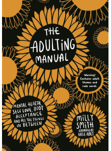The Adulting Manual | Milly Smith