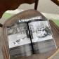 """Списание L""""Europeo N.32 ТЕРОР юни / юли 2013 2"""