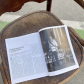 "Списание L""Europeo N.52 КОБУРГИТЕ октомври / ноември 2016 2"