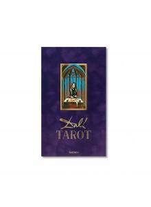 Карти Таро от Салвадор Дали
