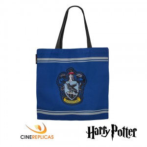 CR2413 Harry Potter - Ravenclaw Bag