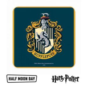CST1HP08 Coaster Harry Potter Hufflepuff