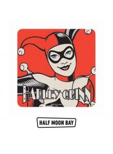 Подложка за чаша Harley Quinn