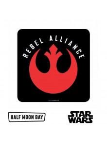 Подложка за чаша Star Wars Rebel Alliance