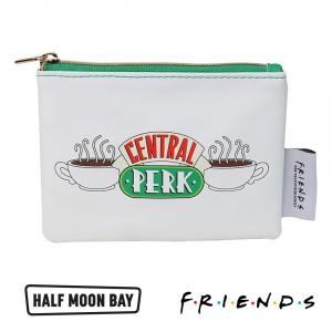 """Малко портмоне Central Perk от """"Приятели"""""""