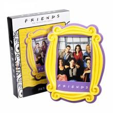 Рамка за снимки | Приятели