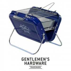 Portable Barbecue GEN253