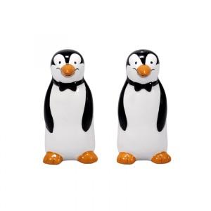 Сол и Пипер Пингвини Мери Попинз SALTDF01