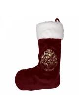 Коледен чорап за подаръци | Хари Потър Хогуортс