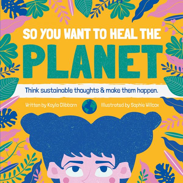 ,еко ,активист ,климат