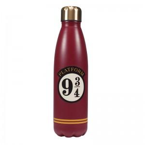 "Бутилка за вода ""Перон 9 ¾"""