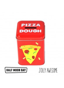 Касичка Jolly Awesome Pizza Dough