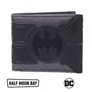 Портфейл с логото на Батман