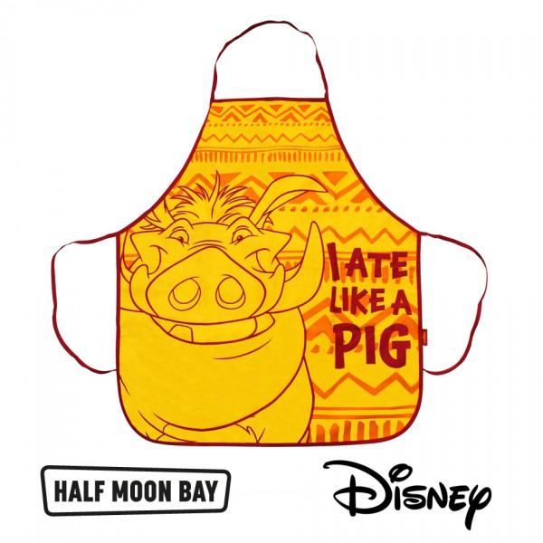 Half Moon Bay - Престилка с Пумба 1