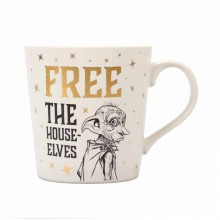 Mug Harry Potter - Dobby