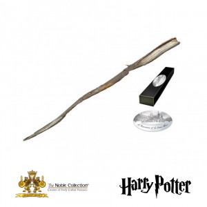 Gellert Grindelwald's Magic Wand - Fantastic Beasts and Where to Find Them Authentic Replica